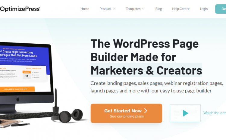 optimizepress-review-2020-the-best-wordpress-page-builder