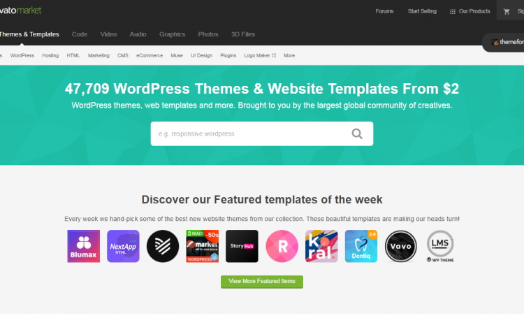 themeforest-review-2020-here-find-the-best-wordpress-theme-for-your-website