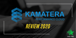 Kamatera-Review-Know-why-you-should-hire-this-cloud-service-provider