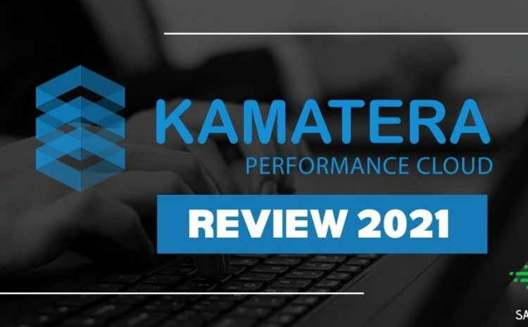 Kamatera-Review-2021