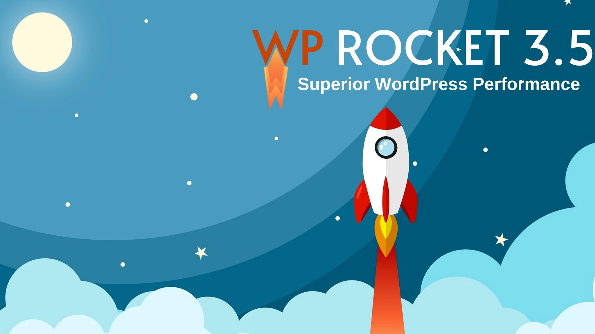 wp-rocket-review:-is-it-all-you-need-to-speed-up-wordpress-