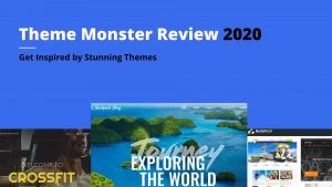 template-monster-review-stunning-themes-is-it-worthwhile
