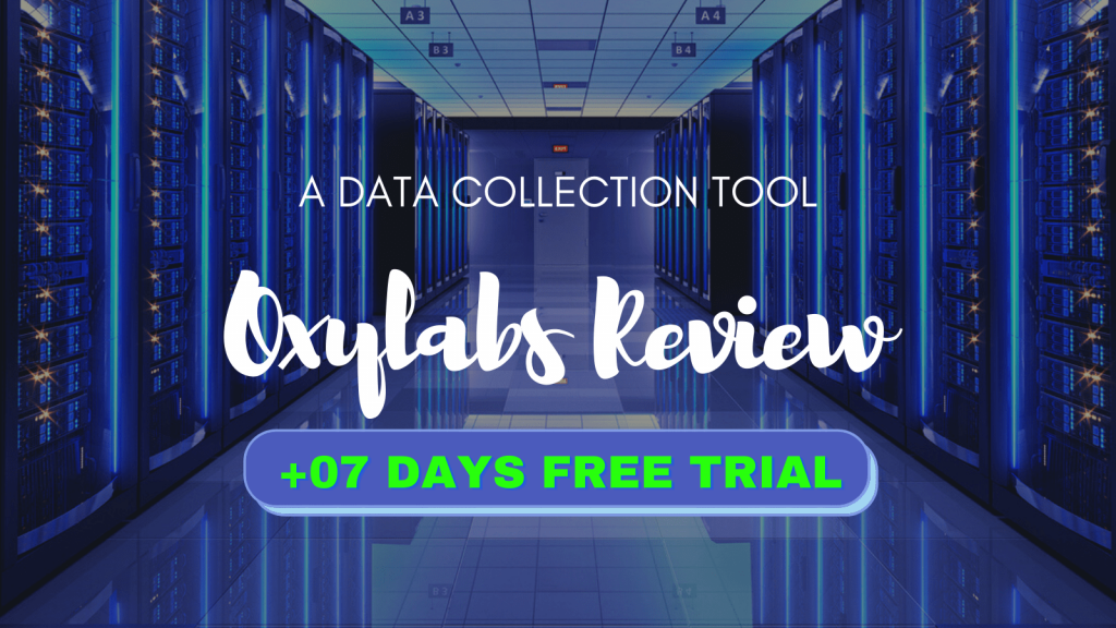 Oxylabs-reviews-2021