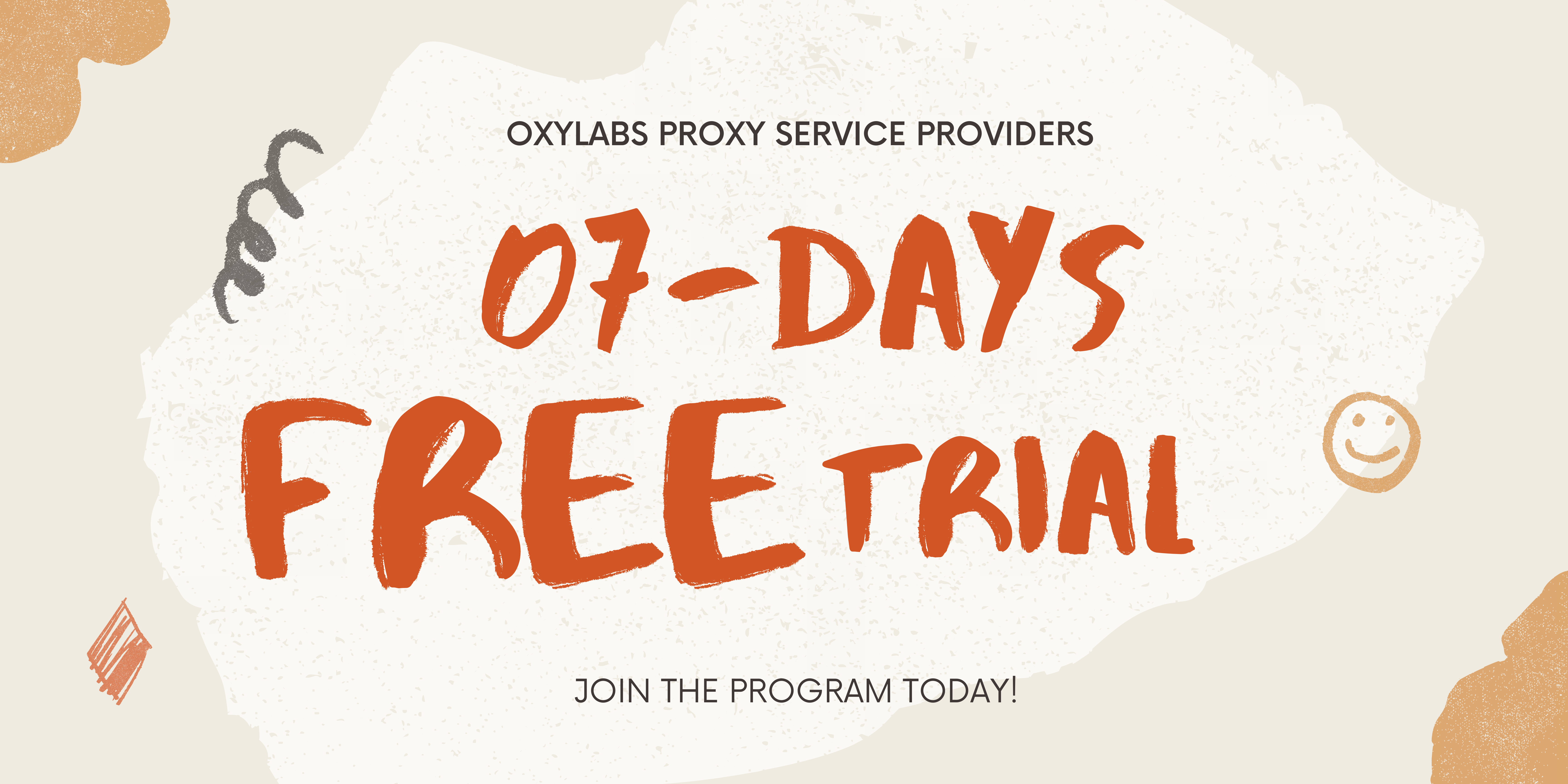 oxylabs-free-trail-banner-2