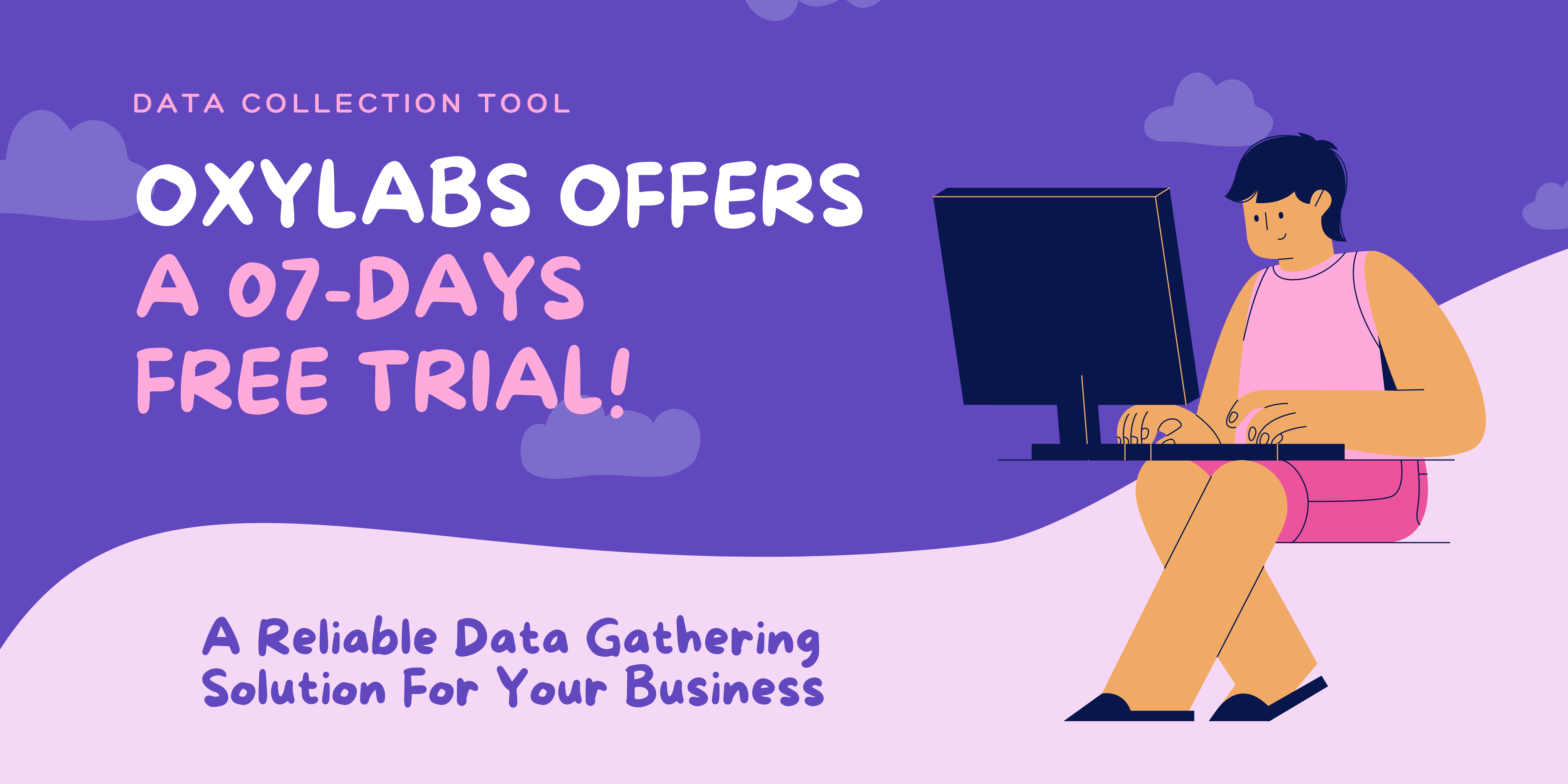 oxylabs-free-trial